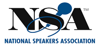 National Speakers Association - Nancy D. Butler
