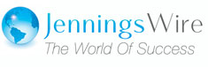 Jennings Wire Logo