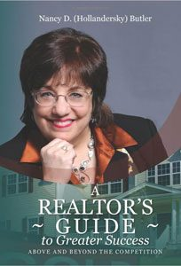 A Realtor's Guide To Greater Success